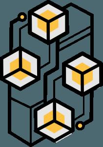 intellerts_blockchainasset-44x