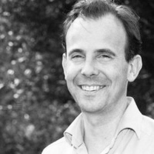 Mark Vermeulen
