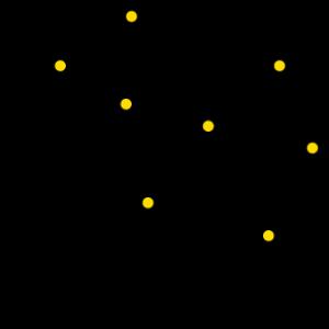 symbol-7–1