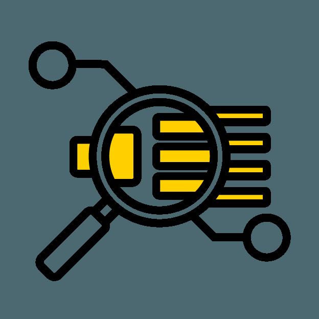 intellerts_bussines_activity_monitoringartboard-1