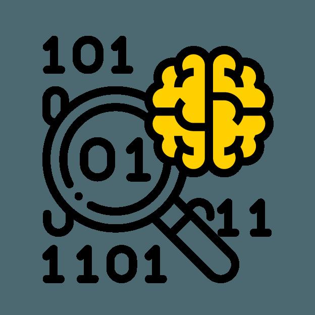intellerts_credit_risk_monitoringartboard-1