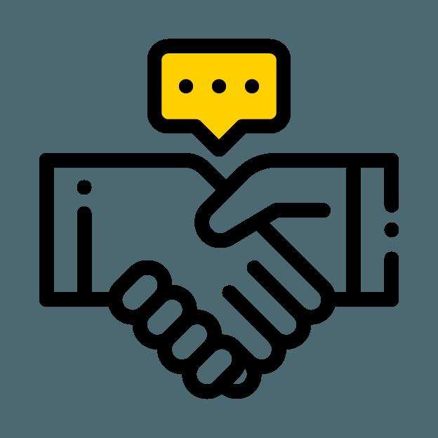 intellerts_customer_churnartboard-1