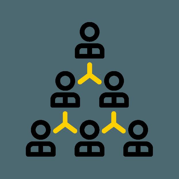 intellerts_customer_segmentationartboard-1