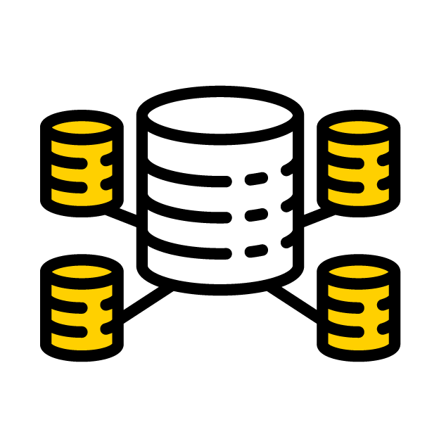 intellerts_data_warehousingartboard-1