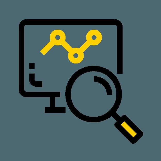 intellerts_dynamic_forecastingartboard-1