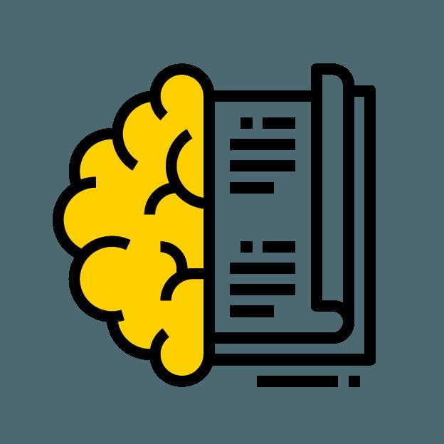 intellerts_nlp_text_analyticsartboard-1