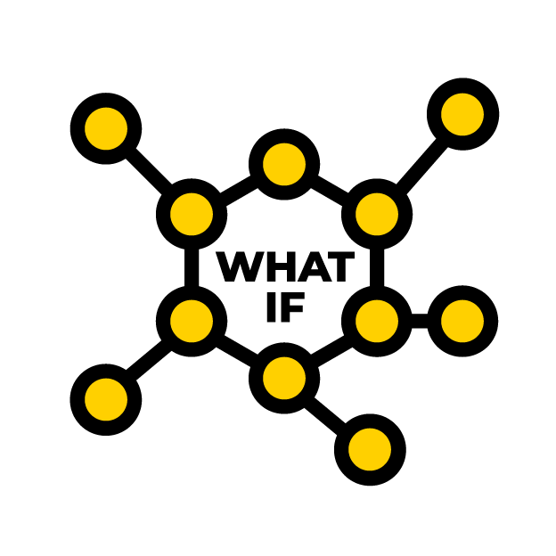intellerts_what_ifartboard-1