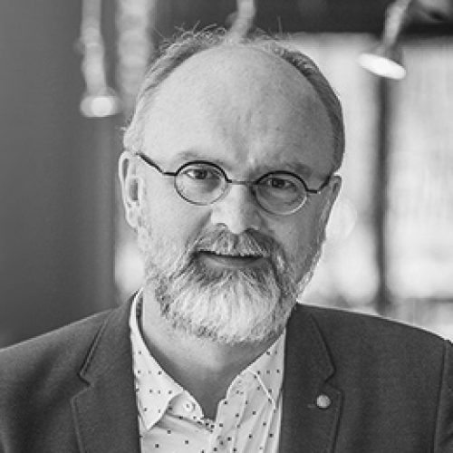 Martin Haagoort