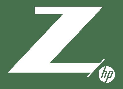 z_hp_white